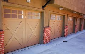 Garage Door Service Forest Hills